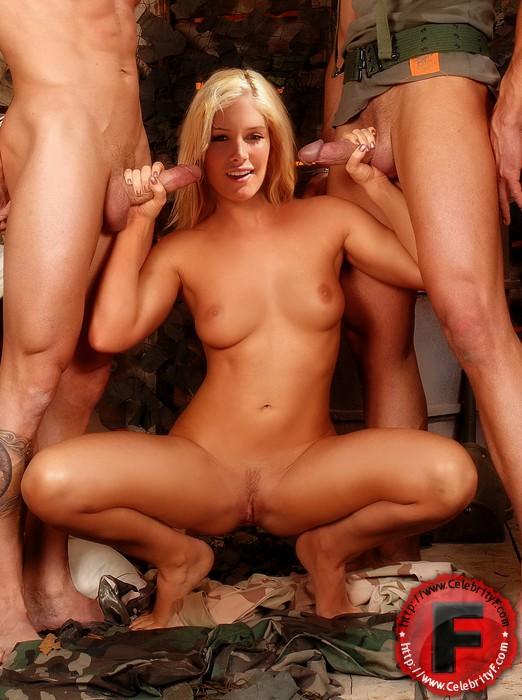 polish girls naked sex